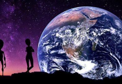 500 млн душ на 8 млрд тел (часть II). Боги, люди и роботы живут на Земле бок о бок.