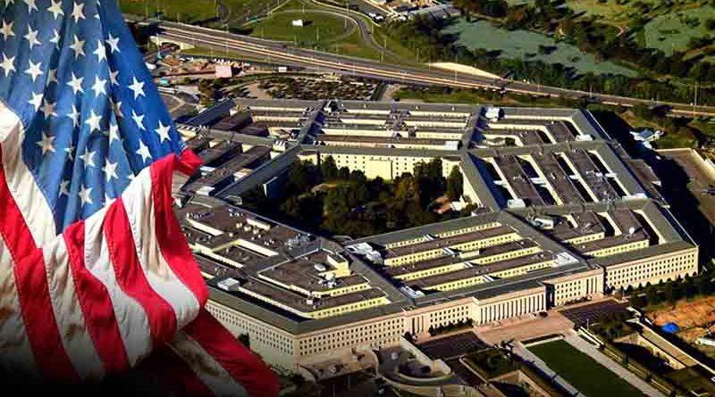 По кому следующему ударит молот американской военной машины?