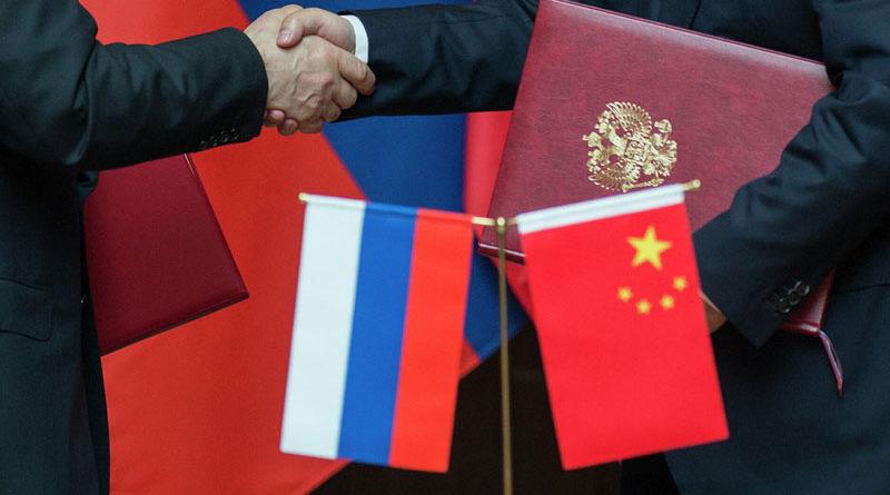 Как Россия и Китай разрушают сегодня мировой неоколониализм в Африке и Латинской Америке