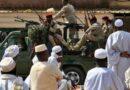 Судан: итоги военного переворота