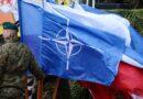 Сдерживание России – европейская, американская и британская идея
