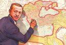 Выдержит ли Турция набранный темп?